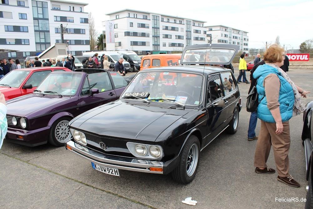 Classic Car Cologne 2016 - IMG_1274.jpg