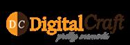 logo1dc[8]