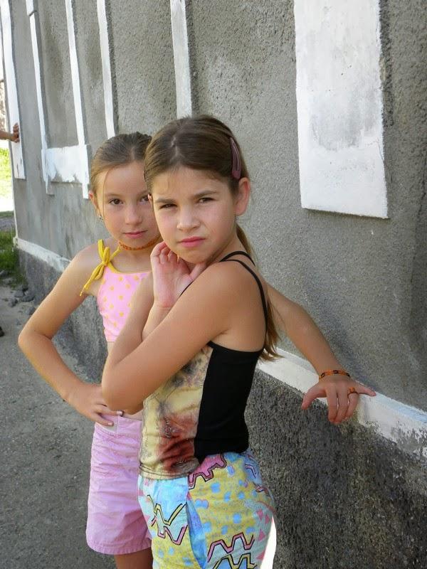 Székelyzsombor 2009 - image085.jpg