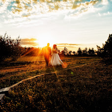 Wedding photographer Claudiu Stefan (claudiustefan). Photo of 30.09.2018