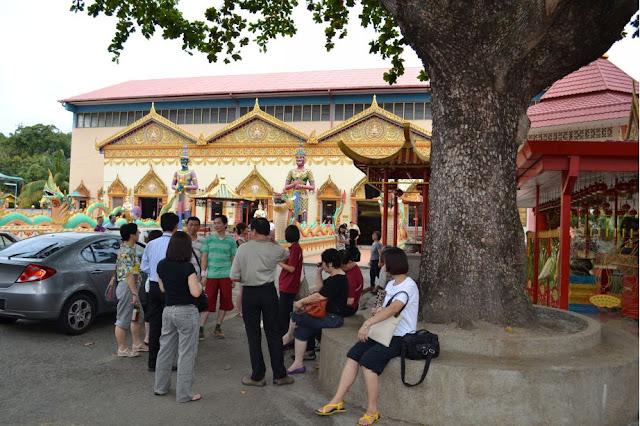 Trip- 2010 Penang Trip - DSC_0145.jpg