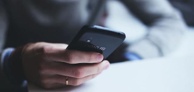 आपका फोन चोरी या खो गया है आपका फोन तो आईएमईआई नंबर से ऐसे करवा सकते हैं ब्लॉक How Block Lost Mobile by IMEI Number