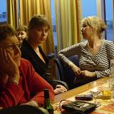Góugleði 2006