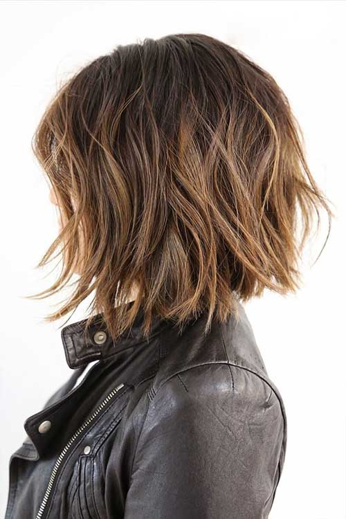 Blonde ombre with brown highlights trendy hairstyles in the usa blonde ombre with brown highlights pmusecretfo Choice Image