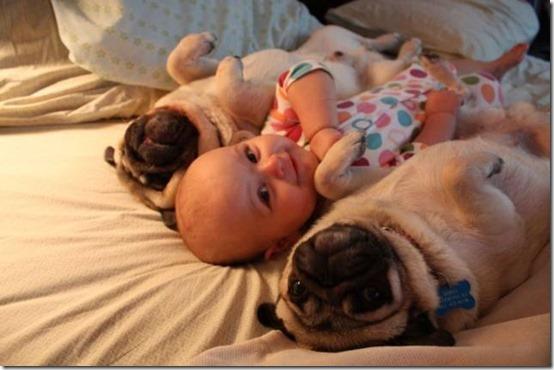 niña con perro (9)
