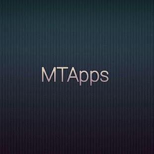 MTApps Buy Apps - náhled