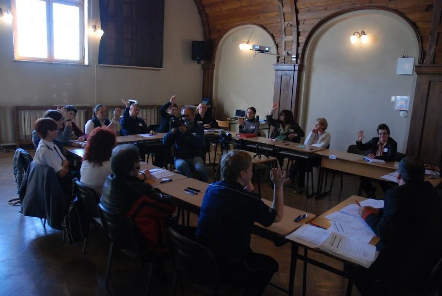 Warsztaty dla otoczenia szkoły, blok 1 17-09-2012 - DSC_0253.JPG