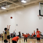 UCABig8MidwestAsianBasketballChampionships