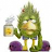 Chris Stalenhoef avatar image