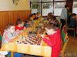 Diakolimpia_Sakk_3._versenynap_Gyula19.JPG