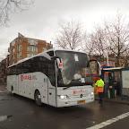 Mercedes Tourismo van Kras.nl.JPG