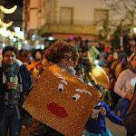 DesfileNocturno2016_280.jpg