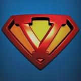 Logos, Profilbilder - 2013-04-04T00-11-42_0.jpg