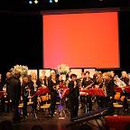 Concert 28 november 2009 086.JPG