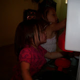 Marshalls Second Birthday Party - 116_2055.JPG