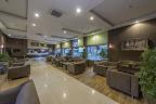 Фото 7 Asdem Park Hotel