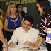 CEARÁ: Aprovado projeto que institui capacitação de Educadores para atuar junto a diagnosticados com com autismo na rede pública