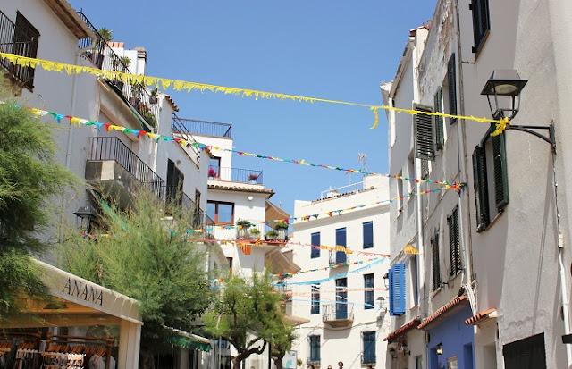 Carrers de Calella de Palafrugell.jpg