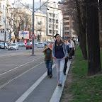 marc18_06Belgrad126.JPG