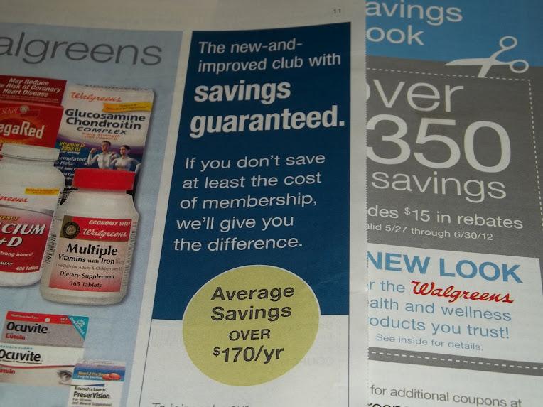 Walgreens pharmacy savings card : Bulldog inn athens ga