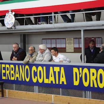 2011_11_05 San Cassano Alto Verbano vs Bocciofila