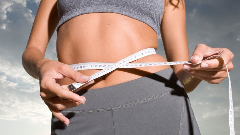 Definition of weight loss and proven natural weight loss recipes 1