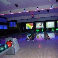 Bowling 2010 - P1030739-kl.JPG