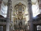 Dresden_23.jpg