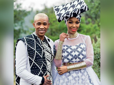 Music Duo, Mafikizolo Ends Their 15 Years Old Marriage.