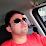 Rogério martins tavares Martis's profile photo