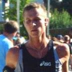 Jörg Schaller