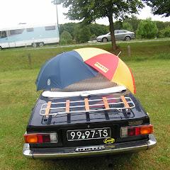 Weekend Drenthe 2009 - 040.JPG