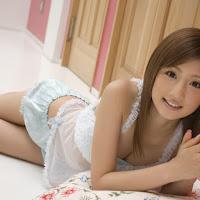 Bomb.TV 2008.07 Yuko Ogura BombTV-oy008.jpg