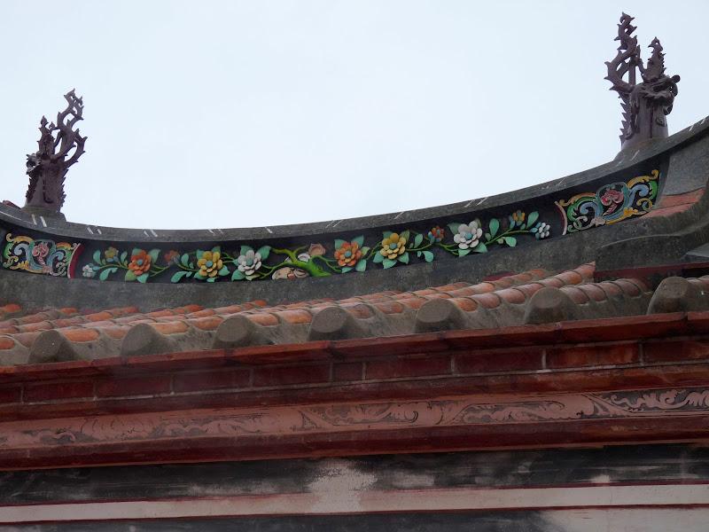 TAIWAN.Archipel de KINMEM - P1100858.JPG