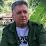 "Veselin ""Wes"" Kuljic's profile photo"