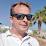 Mikas Rimantas's profile photo