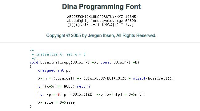 Dina_Programming_Font.png