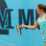 Annika Beck - Mutua Madrid Open 2015 -DSC_0440A.jpg