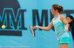 Annika Beck - Mutua Madrid Open 2015 -DSC_0440A.jpg