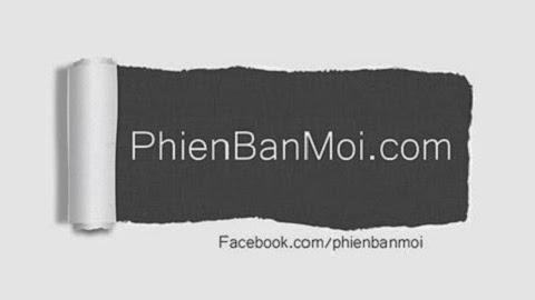 [YAML: gp_cover_alt] PhienBanMoi.Com