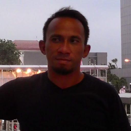 Abu Rahman Photo 15