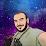 Ahmed Elmahdy's profile photo