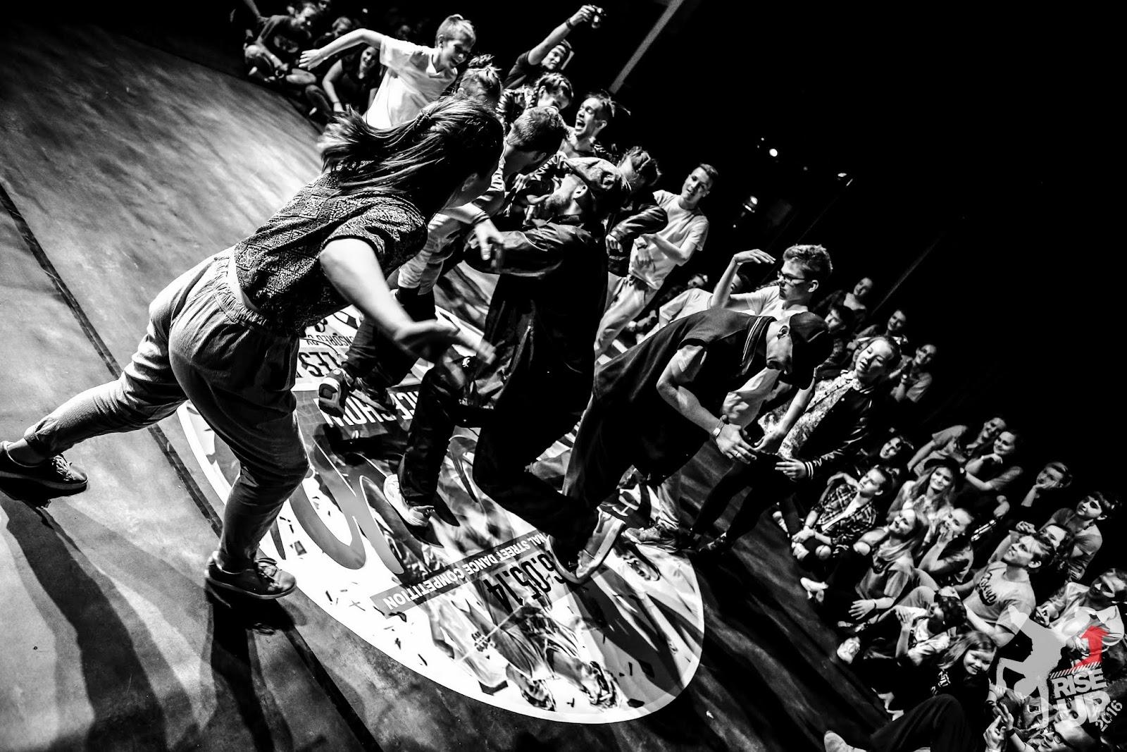 SKILLZ šokėjai dalyvauja RISEUP2016 - IMG_9864.jpg