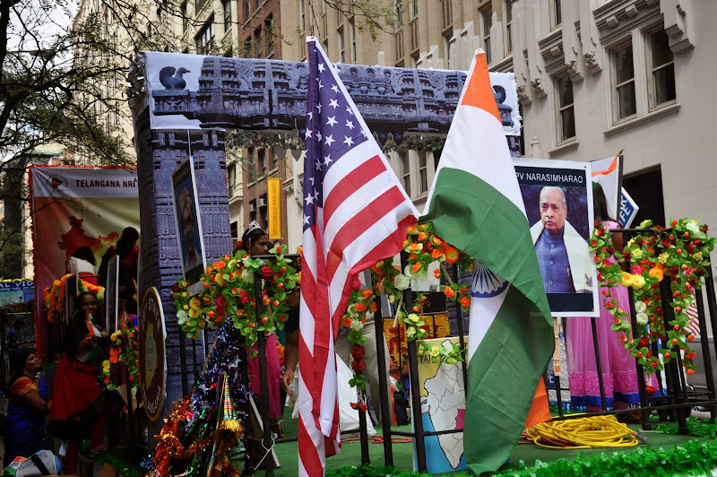 Telangana Float at India Day Parade NYC2014 - DSC_0282-001.JPG