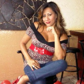 Marisol Bello Photo 19