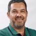 Vereador Luca Lima requer inclusão dos alunos menores de 18 anos da rede pública no grupo prioritário de vacinação