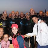 XXV Ironman de Lanzarote (21-Mayo-2016)