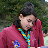 Campaments setmana santa 2008 - IMG_5552.JPG