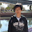 Augustus Hu's profile photo