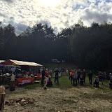 Houthakkerswedstrijd 2014 - Lage Vuursche - IMG_5920.JPG